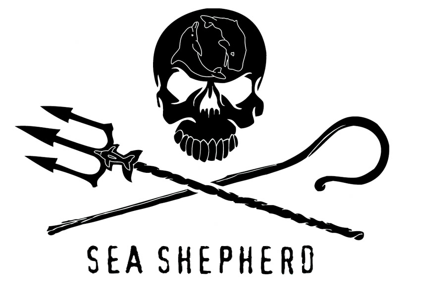Groupe local Sea Shepherd de Brest